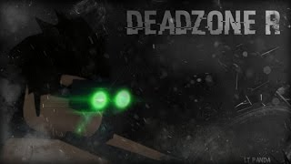 TIPS/STRATEGY... INFO | ROBLOX [Deadzone Remade]
