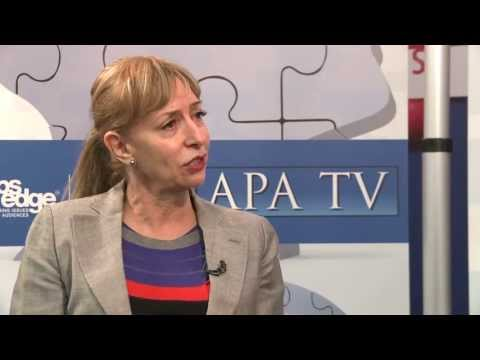 Interview with Baroness Susan Greenfield OBE, DPhil - YouTube