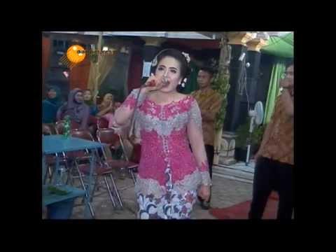 TERMINAL GIWANGAN - SUPRA NADA Live in Karanglo, Pengkok