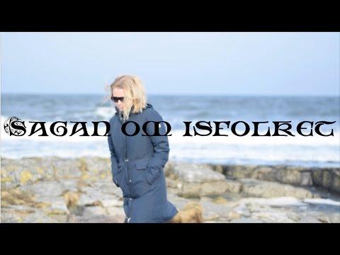 Storytel träffar Margit Sandemo och Julia Dufvenius inför sista säen av Sagan om Isfolket