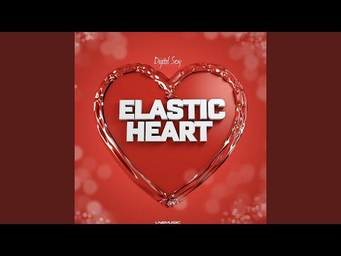 Elastic Heart (Basslouder Remix Edit)