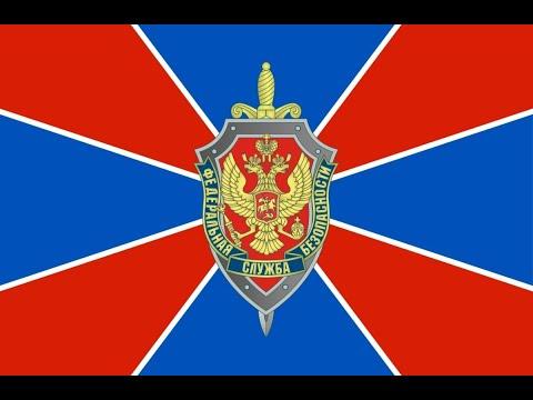 روسيا تعتقل متهمين بدعم داعش والنصرة  - نشر قبل 1 ساعة