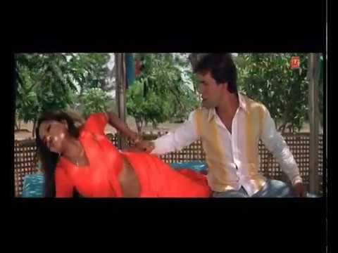 Doctor Babu Kamariya Dukhata (Hot Bhojpuri Video) - Ft. Sexy Monalisa & Dinesh lal Yadav