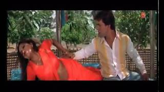 Childran sex 3gpking 3gp indian Doctor Babu Kamariya Dukhata (Hot Bhojpuri Video) - Ft. Sexy Monalisa & Dinesh lal Yadav Description: Because a high