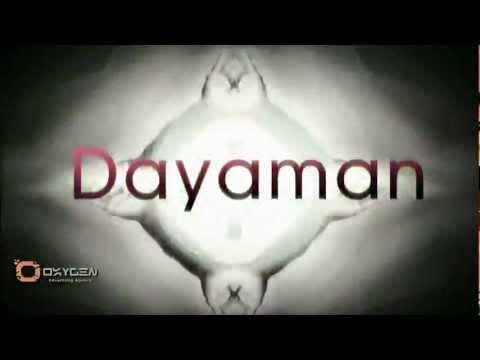 Samo Zaen - Dayman