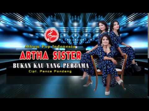 Artha Sister, 01 Bukan Kau Yang Pertama