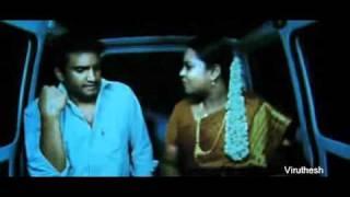 Sandhanam Marriage Commedy from Vellore Mavattam