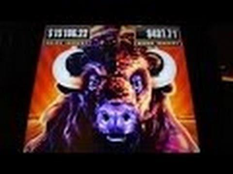 buffalo stampede slot app - 3