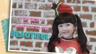 Beautiful~Jovelyn Ashley S