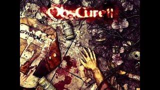 ObsCure II - gameplay Español