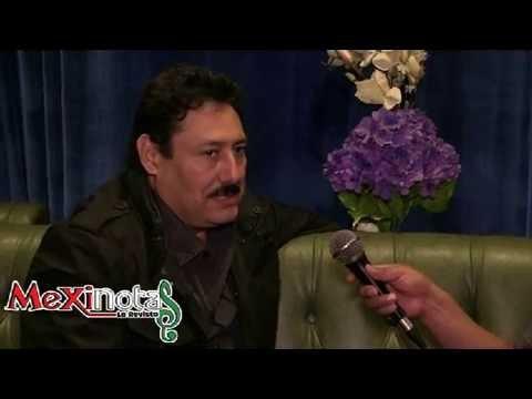 Entrevista de MexiNotas con Pedro Zamora Parte 2/3