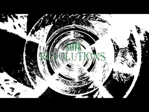 Revolutions by Savfk (copyright and royalty free epic hybrid cinematic trailer music)