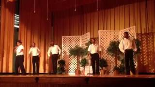Mj tribute 2012 stop the love you save