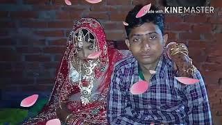 Khurshid Shaadi video mustkeem 786