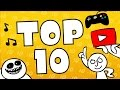 Every Fucking Top 10 video