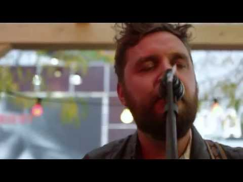 This Would Be A Fine Job To Retire From (live at Reeperbahn 2013)