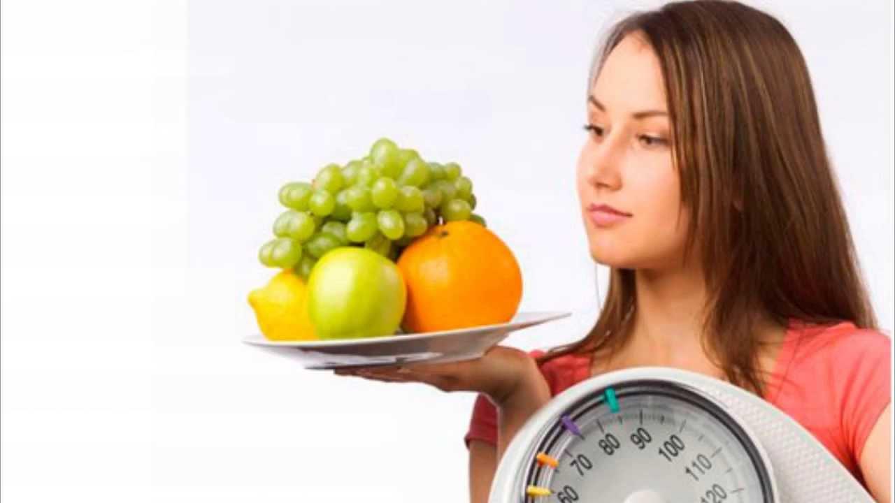 Porque es dificil adelgazar como puedo bajar de peso - Como puedo adelgazar ...