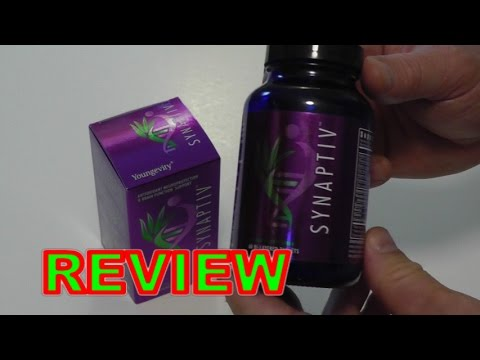 synaptiv-(brain-support-supplement-review-)-from-youngevity