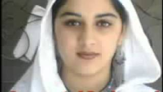 SEXY PHONE CALL RANA SHAHID IN SCOOL TECHAR SADIQABAD flv   YouTube