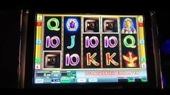 🔝🔥BOOK OF RA 1 UND 2 EURO🔥🔝MONEYMAKER84, Merkur, Novoline, Merkur Magie, Gambling