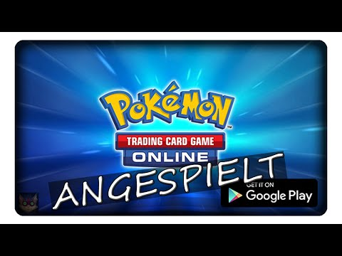 pokemon online game deutsch