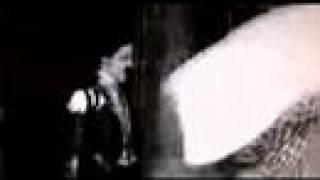 Charlie CHaplin THE Tramp 1915 Full FIlm part 11/2  of 2 .