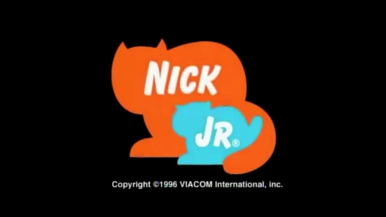 Nick Ferrari Cat Picture
