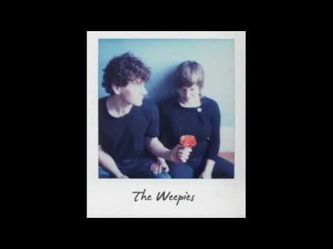 The Weepies - Not Your Year Chords - Chordify