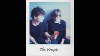 The Weepies - Not Your Year