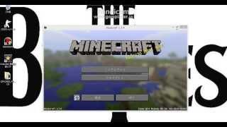 Pc Minecraftを無料でプレイ!