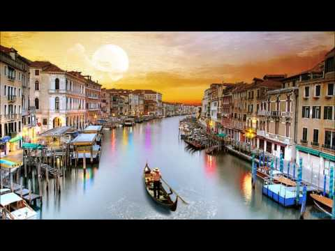 Destinations To See Before They Disappear HD 2016 HD