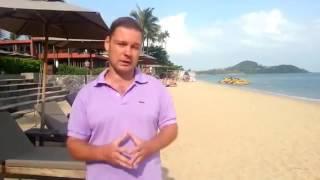 Видео урок №6.  Сравнение традиционного бизнеса и MLM