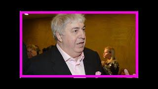 Невестка Гуцериева похвасталась бриллиантами за 35 миллионов | TVRu