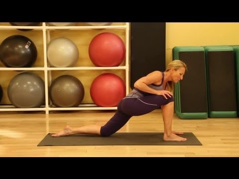 Most Beneficial Yoga Poses : Yoga Tips for a Healthy Lifestyle