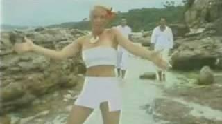 Скачать Mark Boyce Freedom Bondi Beach