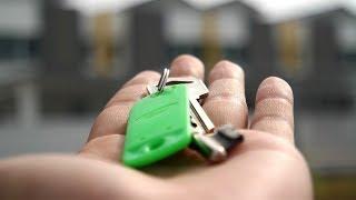 Югорчане, прошедшие целевое обучение смогут получить служебное жильё