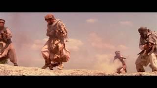 IGNIS - Солдаты войны
