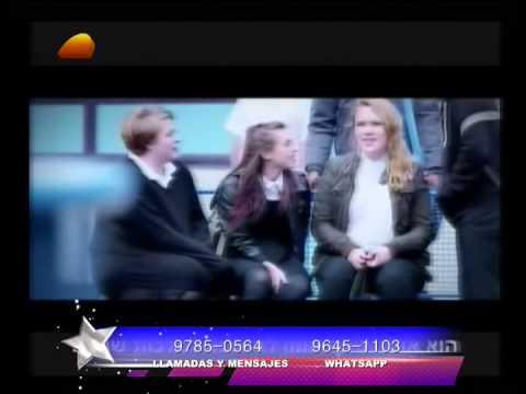 karaoke music teleport con luis chavez 2