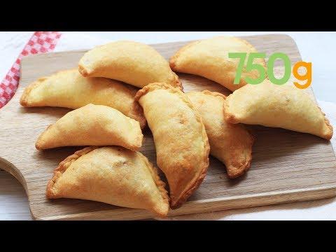 recette-des-empanadas-au-boeuf,-olives-et-tomates-séchées---750g