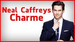 White Collar - Der unwiderstehliche Charme des Neal Caffrey