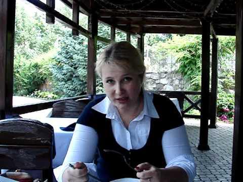 Маршак Заздравный тост Елена Веселеева .