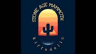Download lagu Stone Age Mammoth - Riffedelic (Full Album 2019)