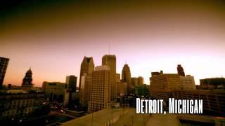 Eminem, Slaughterhouse & Yelawolf   Vevo Presents  SHADY CXVPHER Trailer