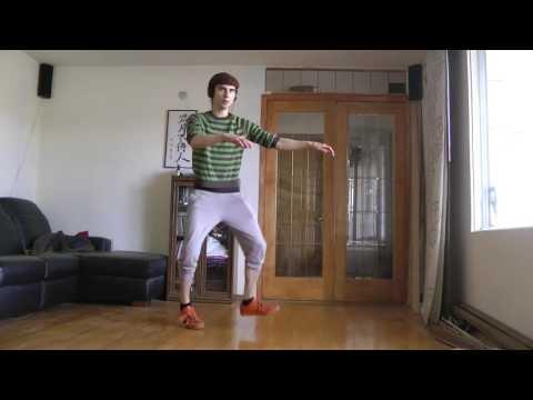 Louis The Child & Icona Pop - Weekend (Lexxmatiq Remix) {TSC - Ogg}