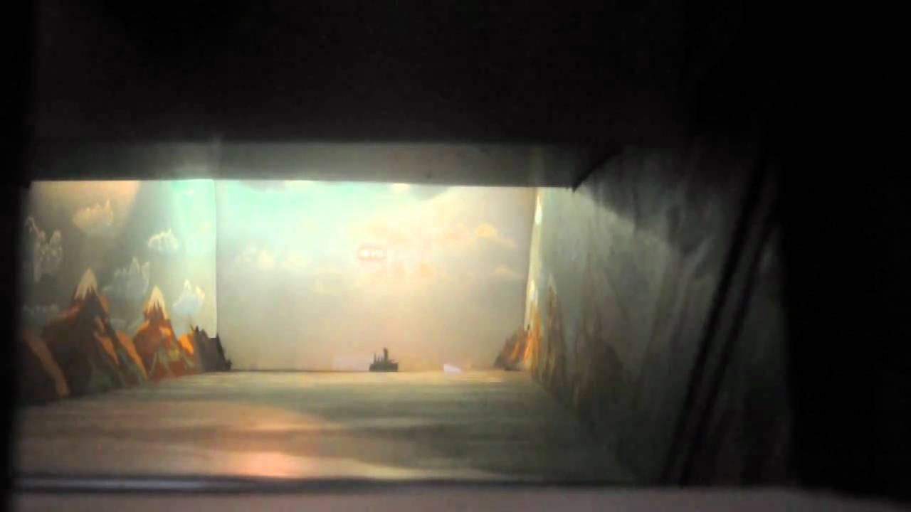 Морской бой игровые автоматы играть шутка про джойказино