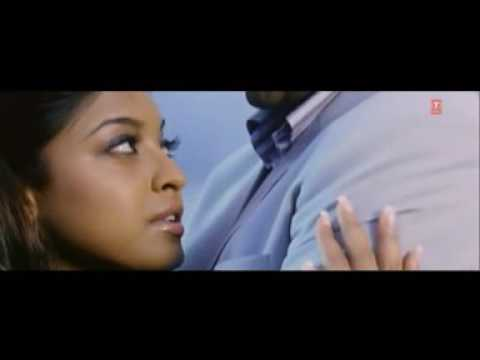 Tanushree Dutta New Hot Song