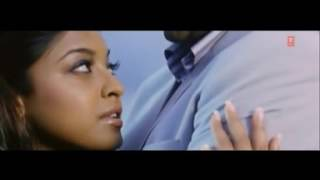 Tanushree Dutta New Hot Song