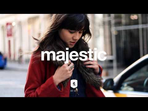 Daughter - Youth (Alle Farben Remix)