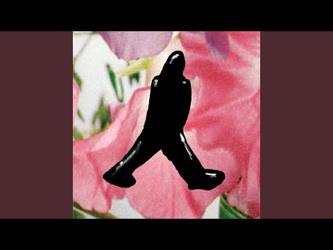 "James Blake - ""You're Too Precious"" (Video)"