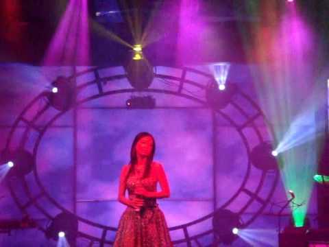 Pham Thanh Thao - Van Da Dong Thuyen - Chu Hieu Chu Tinh 2